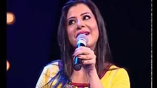 Sur Sangram - सुरसंग्राम 3 - रवि किशन - Ravi Kishan