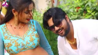 Samar Singh का धमाकेदार #Video Song - आज़मगढ़िया मरद - Azamgarhiya Marad - Bhojpuri Songs 2019 New