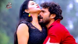 Khesari Lal Yadav और Priyanka Singh का 2018 का सबसे हिट New Song - उ भुला गईली - U Bhula Gaili