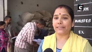 Linking ration cards to Aadhar brings transparency in J&K's Udhampur