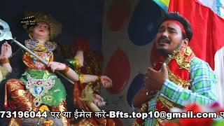 होई मुर्ती विदाई- सुपर हीट विदाई गीत,2017HD video song सिंगर राज परदेशी