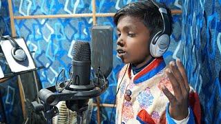 आ गया Lal Babu का गाना-Dil Bekarar Hai भोजपुरी के सभी हिरो को फेल कर दिया