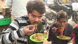 Lal Babu & Karan Lal Yadav Live HD Video Latest Bhojpuri Hindi Song