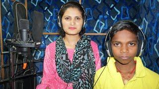 Lal Babu और Antra Singh Priyanka का सबसे टॉप Bhojpuri Song युपी बिहार मे हर DJ पे धुम मचा दिया