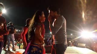 एक बार फिर नए अंदाज़ में - Piywa Se Pahle Hamar Rahlu - New Live Stage Show 2018