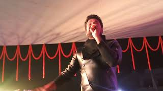 Live Stage Show - याद करा जहिया कुँवार रहलू - Ritesh Pandey - Piywa Se Pahile - Stage Show 2018
