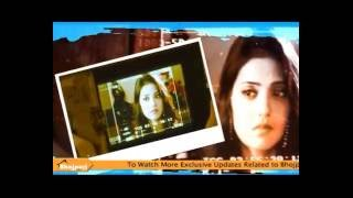 Making of Most Viewd Tv Serial Koyla
