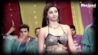 Exclusive Item Song Of Actress  Glory Mohanta