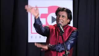 Mama ki Maiyat , best comedy video , comedy , joke of month