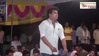 Pahle Aali Hawa Rahi Na Pahle Aala Pani MANDARI COMPITITION 2016
