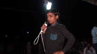 HARI MIRCH AASHISH COMEDY SHIMLA COMPITITION 2016