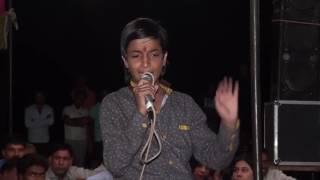 CHUTAKALA#HARI MIRCH AASHISH COMEDY SHIMLA COMPITITION 2016
