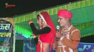 विनोद छैला राजस्थानी कोमेडी || Super Hit Standup Comedy || Vinod Chaila || Shimla Programme 2018