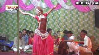 Superhit Rajasthani Dance # New popular Dance Video 2018 #Shyamstudioshimla