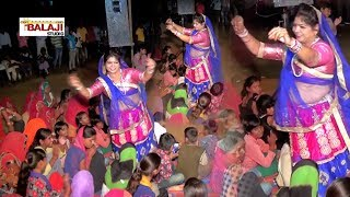 Kon Sunega Meri Pukar || Latest DJ Ganesh Bhajan || Ganesh Chaturthi Special Song 2018 || Krishna