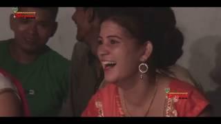 तू ही कि ईसी तीसी कर दी || Jhandu Haryanvi Superhit Comedy || Pure Comedy Video 2018
