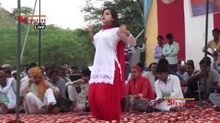 Haryanvi Dance | प्रियंका का  डांस |  सबके कबूतर उड़ा दिए | Dj Song 2018 | Sakibali786