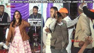 नौकर राख ले सांवरिया तेरा बहुत बड़ा दरबार | Latest Khatu Shyam Bhajan | Parvinder Palak