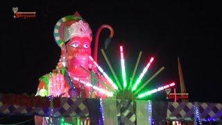 बालाजी की रौनक || Balaji Ki Ronak || Latest Dj 2019