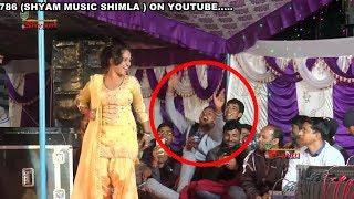 हरियाणवी तड़का     Latest Haryanvi Taadka    2019    Shyam Music Shimla