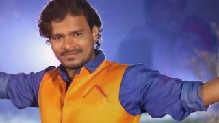 Gunjan Singh के बहिन को गन्दा गली दिया है Gunjan Singh V/S Parmod Premi इसे शेयर करे।