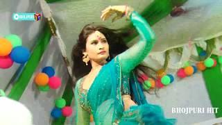 प्रमोद प्रेमी का सुपर हिट स्टेज शो || Pramod Premi Stage Show || Bhojpuri Supar Hit Stage Show 2018