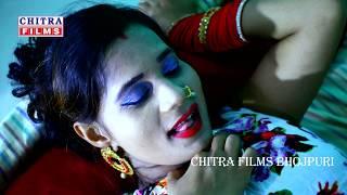 भोजपुरी का सबसे मस्ती भरा वीडियो गाना 2019 - मारेला कोरा भर के - Bhojpuri Songs HD