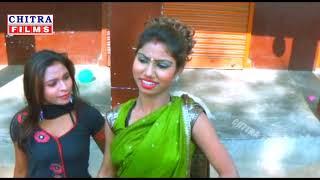 2019 Hot #VIDEO SONG Bhojpuri Song 2019 || HIT BHOJPURI || New Bhojpuri Songs