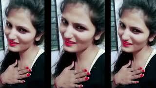 #Antra Singh Priyanka #Love Karke Bhaga Hai Ghar Se Tik Tok