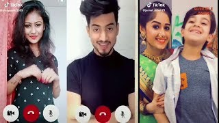 Antra Singh Priyanka #Love karke bhage hain ghar se up laut ke na ayenge thik hai Tiktok viral Song