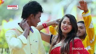 2019 लहँगा में जमुई बाजार ह #Suraj Samrat-Latest Song 2019-Super Hit Song