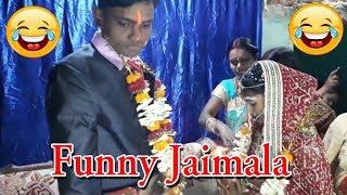Top 10 funny Indian wedding Videos Funny Indian wedding Varmala Jaimala Video