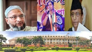 27 Muslim Mp's Won The Election | Muslim Gets + In Parliament | @ SACH NEWS |