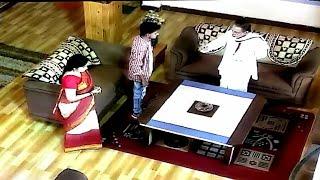 "Imotional scene Making Video of Odia Film ""A Prema Khali Tori Pain"""