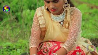 Bhojpuri Video Song - शादी करा दी गणेश के - Sneh Yadav - Shadi Kara Di Ganesh ke - New Song 2018