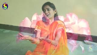 Navratri Special Song - रोअता बझिनि दूआर - Shiv Sagar - He Maiya Kab Aaibu - New Hiit Devi Geet 2018