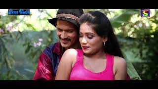 Vivek Sultanpuri का Super Hiit Song - हुआ मै दीवाना - Nigaho Se Meri - Letest Romantic Hindi Song