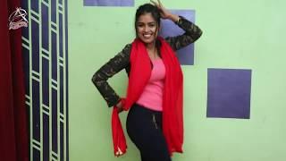 Odhani Odhle Bani | Dimpal Singh Live Dance | Khesari Lal Yadav - Bhojpuri Song