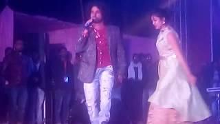 New Live Stage Show -Sujeet Sugna का जबरजस्त Live डांस Live Performance  2018