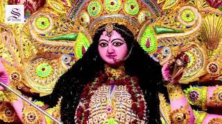 Vijay Dilwale का सबसे हिट Song - #Mai Chalaki Sevka Dwar - माई चलली सेवका द्वार - Devigeet 2018