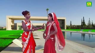 लगाई मोते प्रीत कियो फौजी रे || देहाती नाच गीत 2019 || Full HD || शास्त्री लता यादव लोकगीत