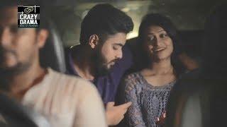 জন্ত্রযাল । নায়ীম, মমো টেলিফিল্ম । New Telefilm Jontrojal । ft Nayeem, Mamo 2019
