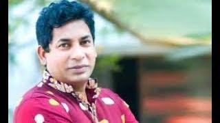 Mosharraf Karim Cha Pagol Natok মোশাররফ করিম  বেসম্ভব চা খোর'
