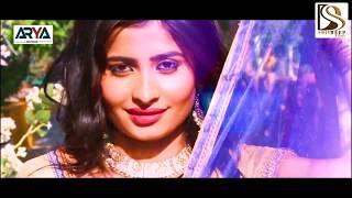BHOJPURI NEW SUPERHIT SONG - Chandu RAj - Deda Na Dil - Bhojpuri Hit Songs