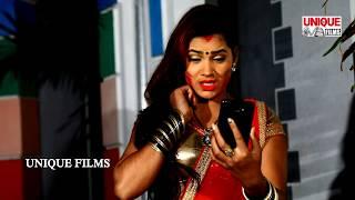 HD होली  VIDEO ~ याद तोहार आवेला रोजीना हो  ~ Vishnu Dube || Bhojpuri Super Hit Holi Video 2018