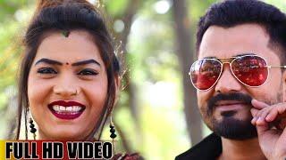 ऐसा वीडियो जिसे देखकर आपका दिल खुश हो जाएगा - दुगो सेनुर काहे कइले बाड़ू || New Video Bhojpuri 2019