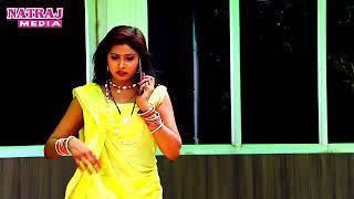 Kut Dihi Jee || कूट दिहि जी || Akhilesh Pathak New Bhojpuri Song 2018