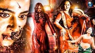 New Hindi Dubbed Movie  | Latest Horror Movie | Bhoot Hi Bhoot || New Release Hindi Dubbed Movie
