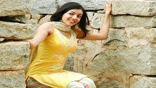 New South Indian Action Dubbed Movie | South Indian New Actor Movie | Full HD Movie