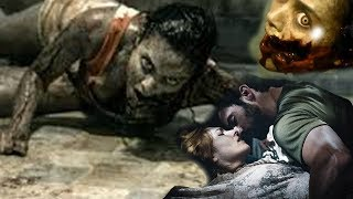 New Hindi Dubbed Hollywood Horror Movie